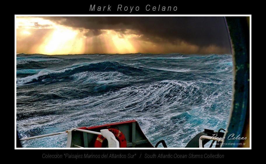 EXPO OCEAN 2013 03 C