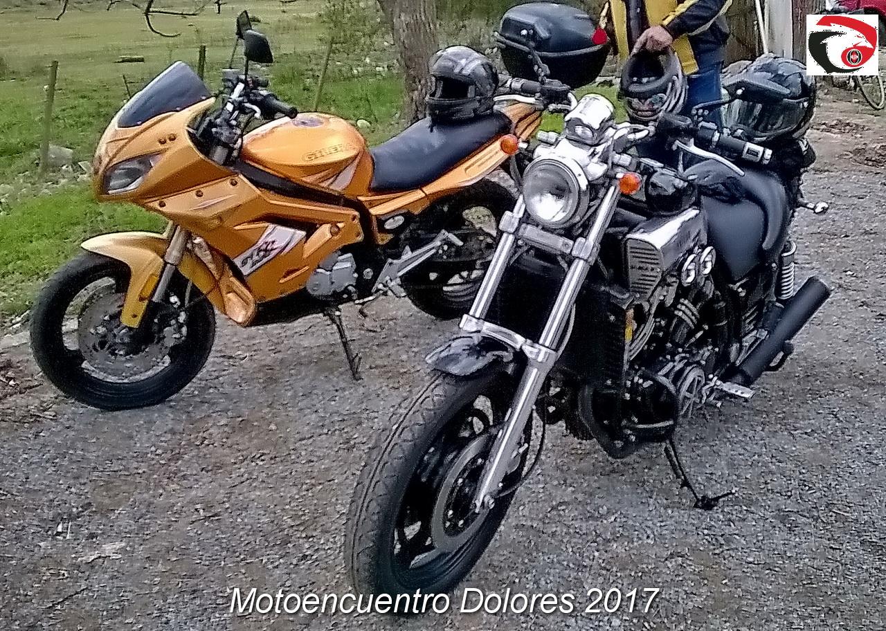 DOLORES 2017  10