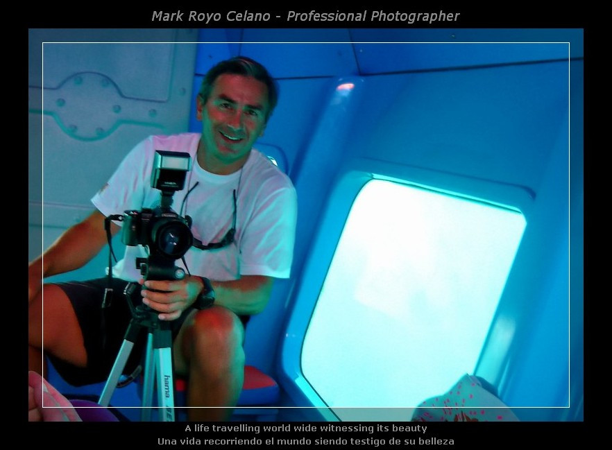 MARK FOTOGRAFO 59.jpg