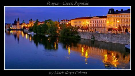 Prague low res 05.jpg