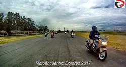 DOLORES 2017  69