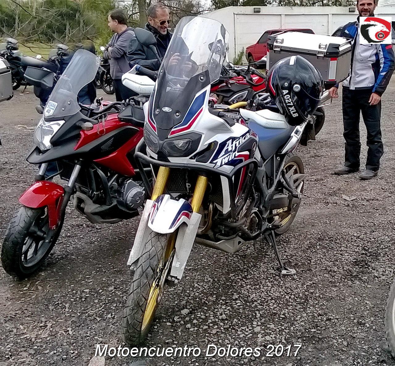 DOLORES 2017  19