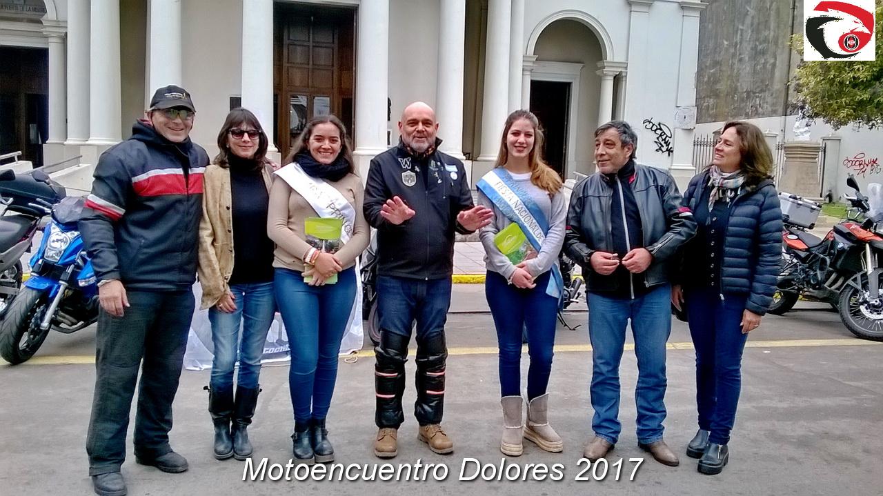 DOLORES 2017  26