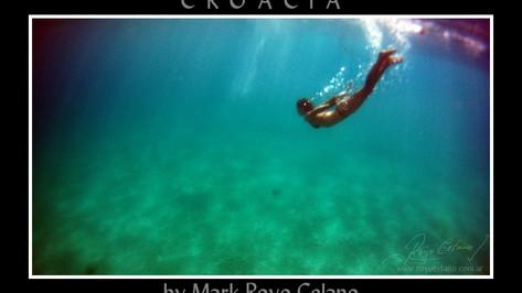CROACIA by MARK 15.JPG