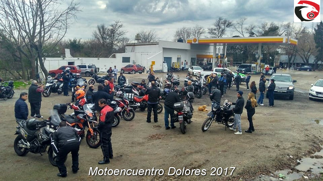 DOLORES 2017  30