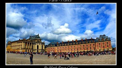 FRANCE 081.jpg