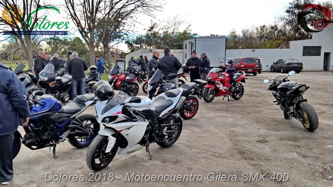 MOTO DOLORES 2018  12