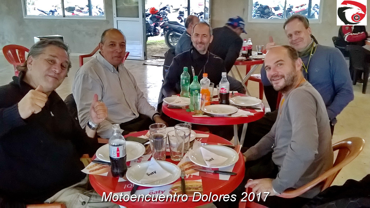 DOLORES 2017  48
