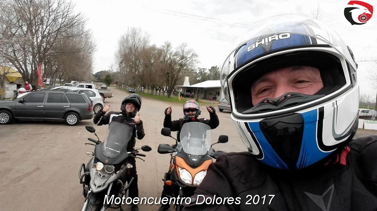 DOLORES 2017  55