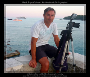 MARK FOTOGRAFO 05.jpg
