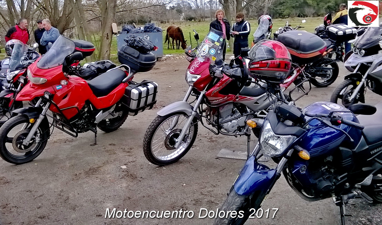 DOLORES 2017  07
