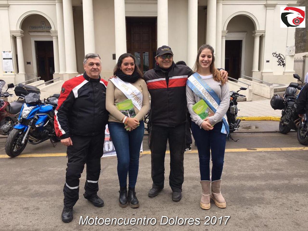 DOLORES 2017  24