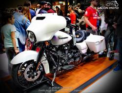 SALON MOTO 55