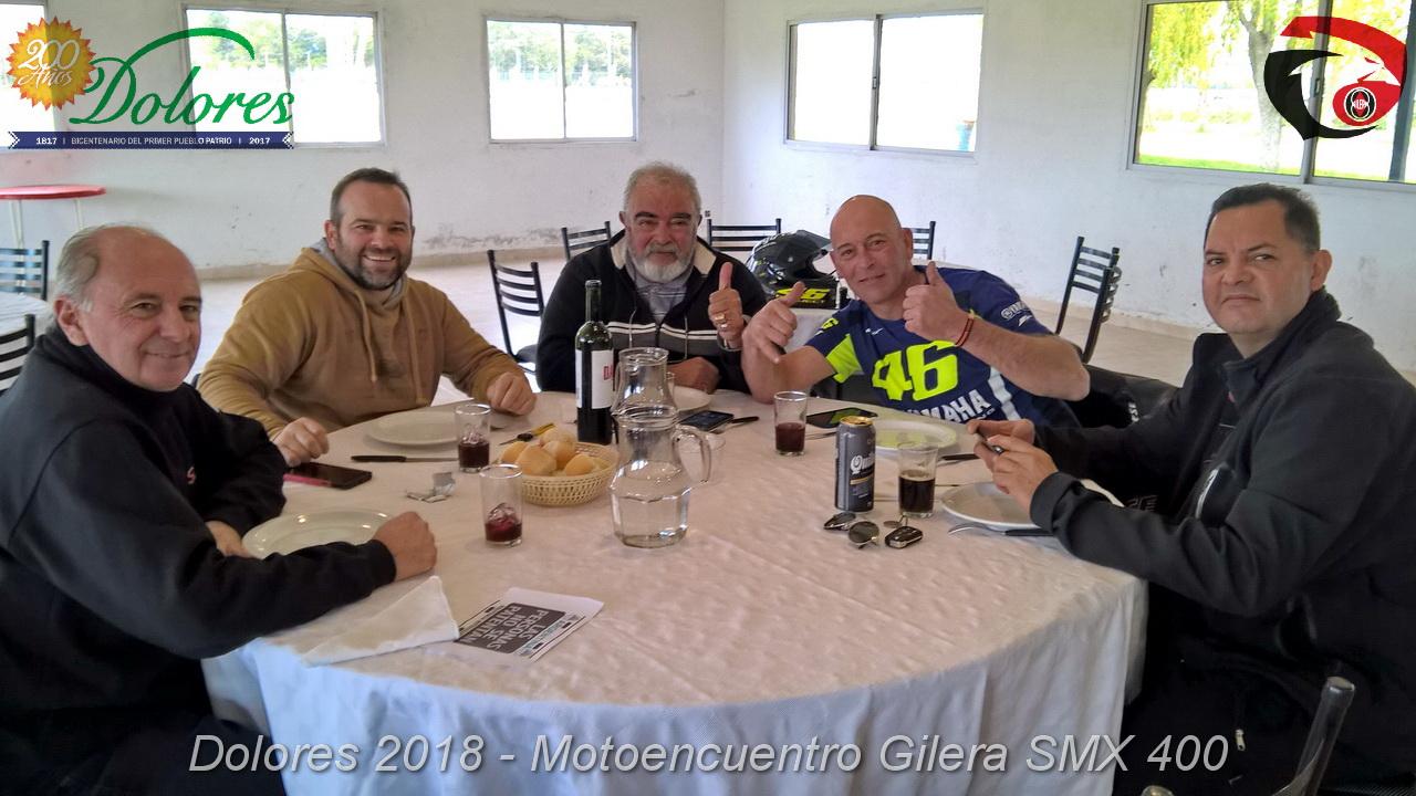 MOTO DOLORES 2018  45