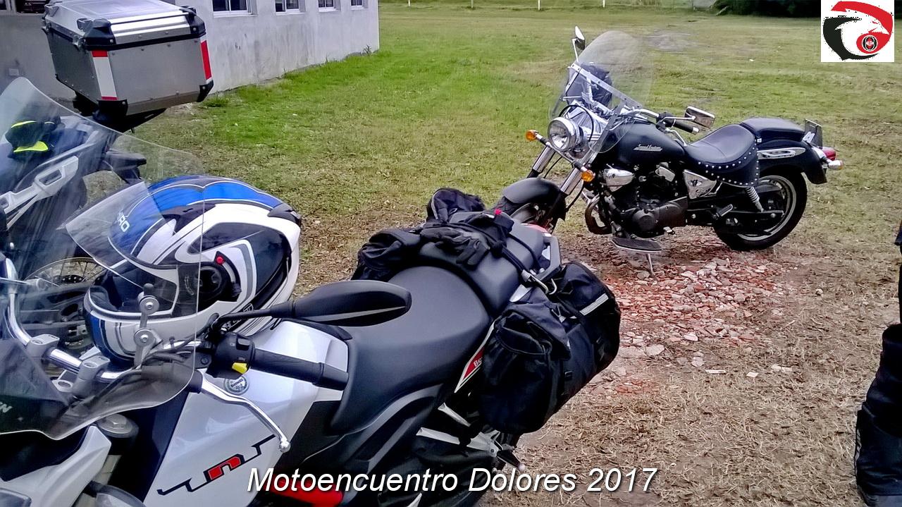 DOLORES 2017  63