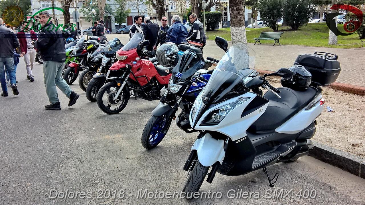 MOTO DOLORES 2018  25