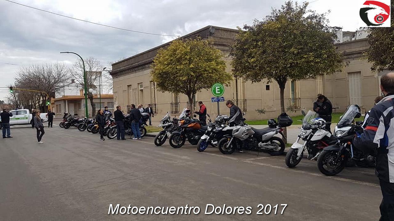 DOLORES 2017  28