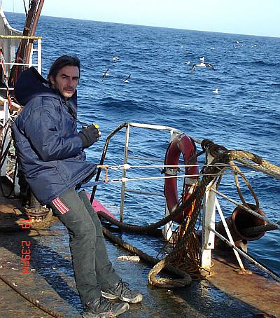 Mark Royo Celano on board.jpg