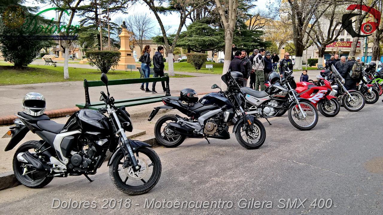MOTO DOLORES 2018  26
