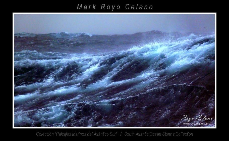 EXPO OCEAN 2013 04 C