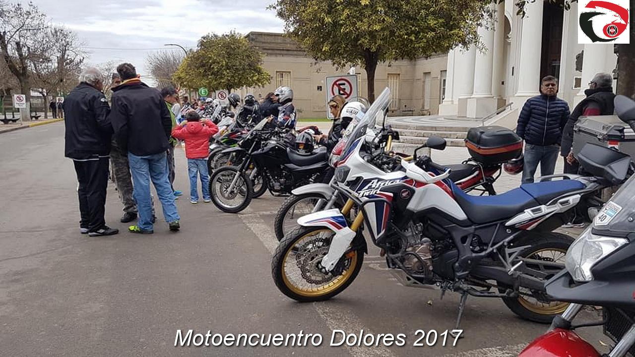 DOLORES 2017  29
