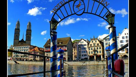 Suiza 6.jpg