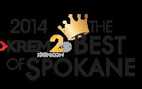Please VOTE for Hierophant Meadery on Krem 2 Best Of Spokane 2014!