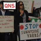Why Phipps' New Plan For Sunnyside Is Still A Bad Idea