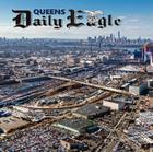 Imagine The Disruptive Impact of Sunnyside Yards