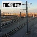 Queens Neighbors Cloudy on Multi-Billion Sunnyside Yard Plan