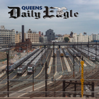 Sunnyside Yard Master Plan Features new LIRR stop, 12K affordable units