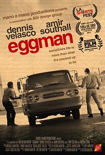 Eggman_poster_FINAL_revised.png