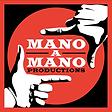 MANOAMANO_website.png