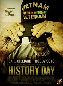 HISTORY DAY_poster_300dpi.png