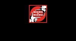 MANOpanel