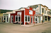 Mixed Use Properties - Western Highland Mortgage