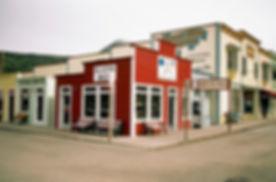 Stage Lighting PA Equipment Store in Scottsdale Phoenix