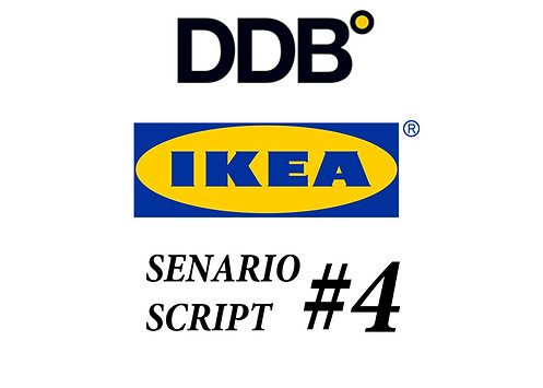 senario4a_000.jpg