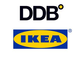 DDB IKEA