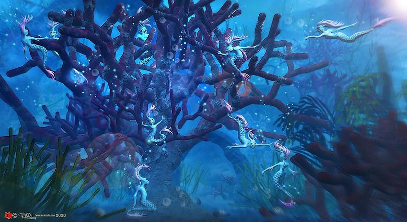 CoralworldSite.jpg