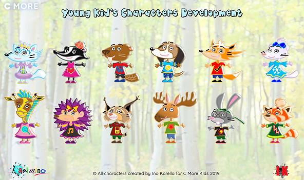 All sm kids Characters.jpg