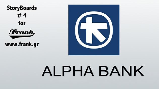 alpha_lbl_000.jpg