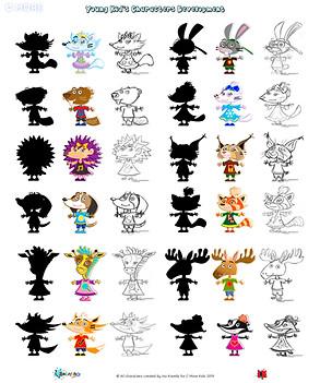 CharactersDev_smKids001.jpg