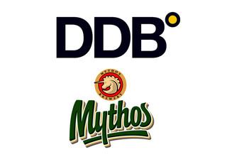 DDB Mythos