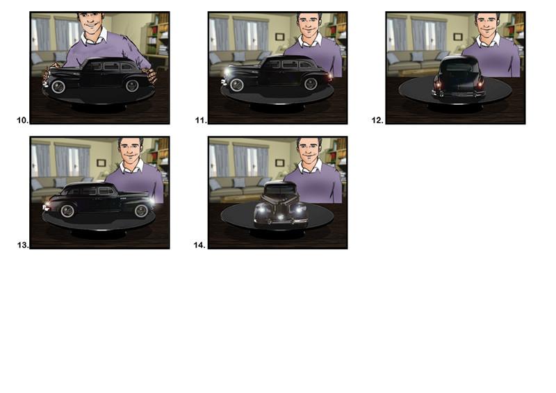 special_transport_template_002.jpg