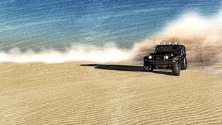 jeep_004.jpg
