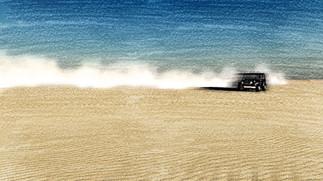 jeep_003.jpg