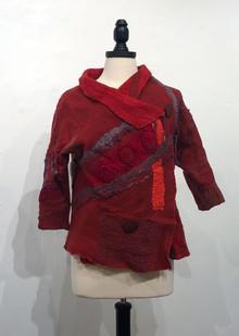 Valentine jacket  $500