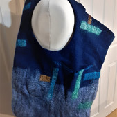 Market Bag, $250