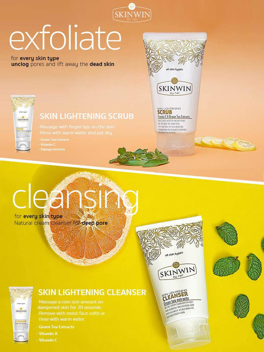 Skinwin Products.jpg